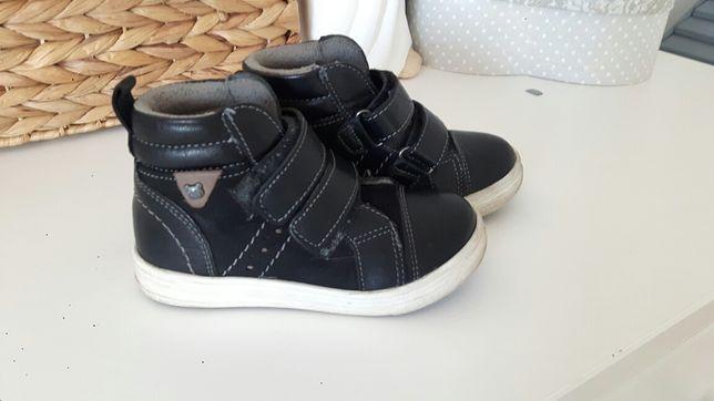 Lasocki 23 buty chłopięce