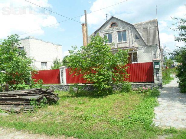 продам дом в с.Осиково, центральная трасса Винница-Киев