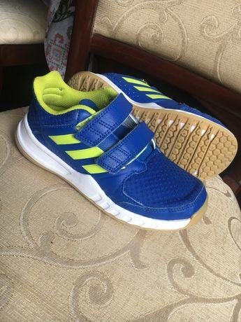 Adidas 31p красовки