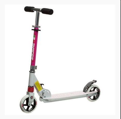 Самокат детский Roces, колеса 145 мм