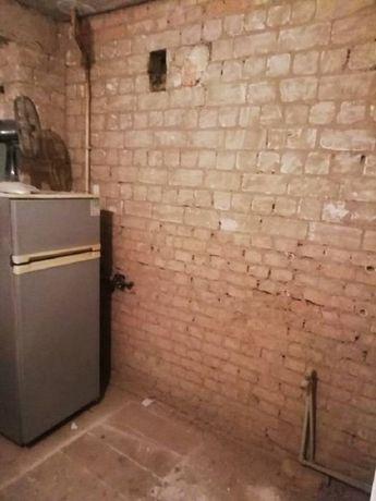 СРОЧНО продам 2х комнатную квартиру Черемушки!