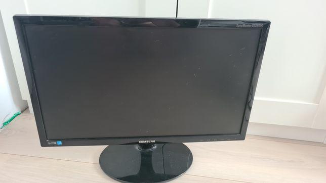 Samsung monitor 22'