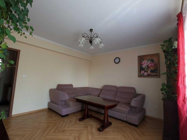 Mieszkanie ul.Mieczykowa- 54m2, 2 pok. miejsce postojowe, kom. lokator