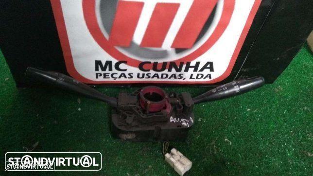 Comutador manete piscas Hyundai Accent