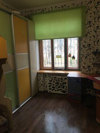 2 комнатная квартира, Веселка, с авторским проектом .l