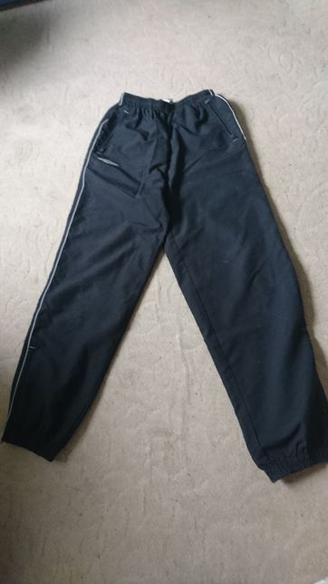 Спортивные штаны UMBRO ОРИГИНАЛ на мальчика