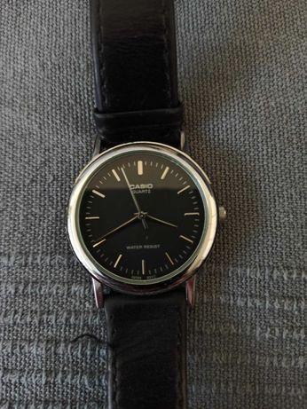 zegarek CASIO MTP-1261