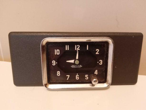 Relógio Jaeger Citroen DS, Peugeot, Panhard