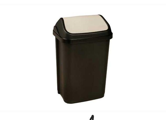 Продам мусорный контейнер