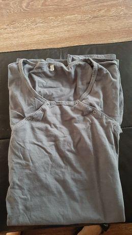 Koszula do karmienia, ciążowa
