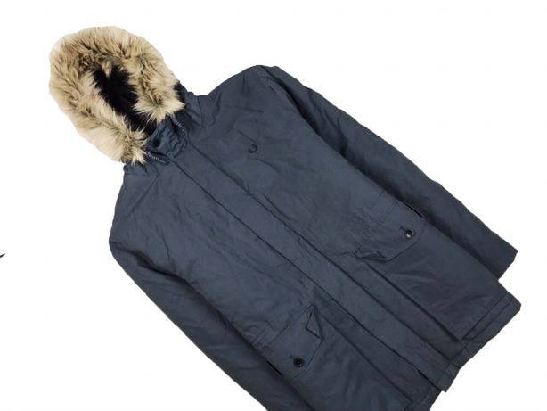 Зимняя куркта fred perry lacoste the north face