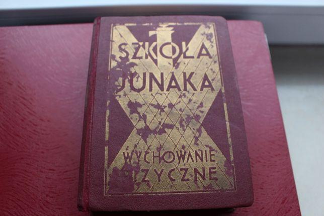 Podręcznik Instruktora PO 1933 r.