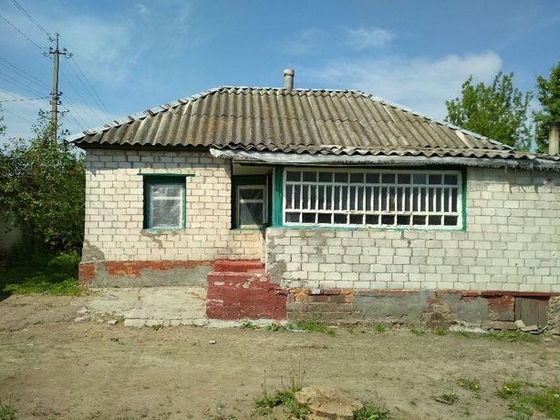 Продам земельну ділянку під забудову. м. НІЖИН