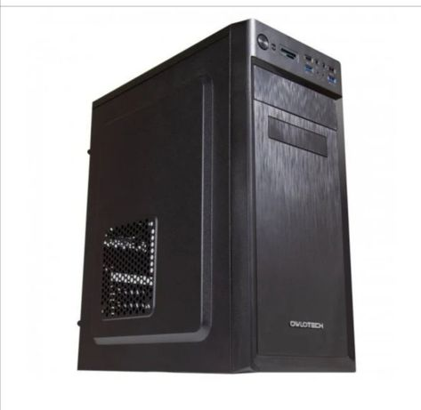 Computador Gaming Ryzen 5 5600x