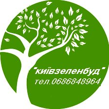 Дозвіл кп зеленстрой,київзеленбуд,киевзеленбуд,киевзеленстрой киев