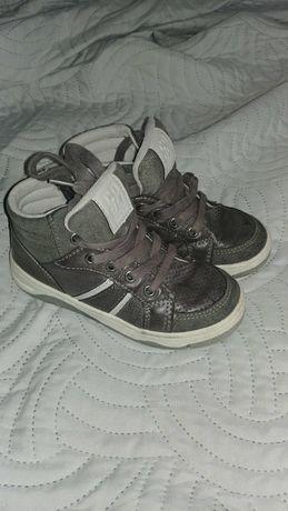27 17,5 cm LUPILU Trzewiki półbuty buty jesienne sportowe