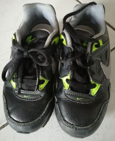 Sapatilhas Nike  Air Max unissexo