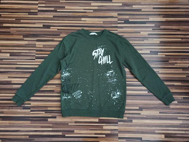 Bluza H&M rozmiar 170