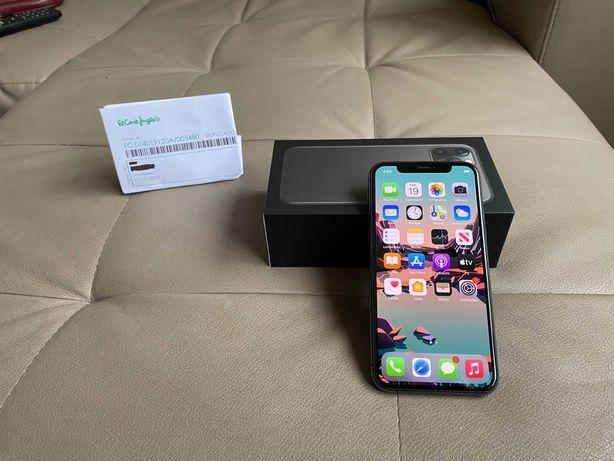 Vendo troco iPhone 11 Pro 64Gb Preto C/Fatura e Garantia Apple