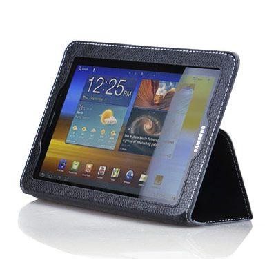 Чехол для Samsung Galaxy Tab pro z10 z40 tab4 t531 10.1 дюймов Yoobao