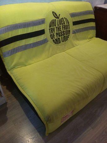 Продам диван Fusion б/у , хорошее состояние.