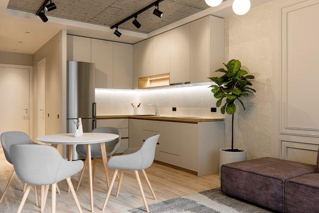 Срочно.Продам 1К квартиру с евроремонтом и мебелью. БЕЗ КОМИССИИ!!!