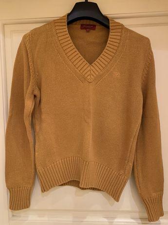 Джемпер Burberry свитер