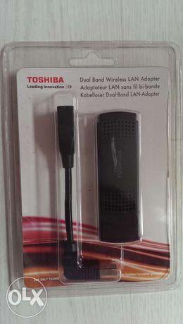 Pen Wireless para Smart TV Toshiba