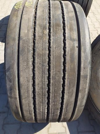 445/45R19.5 OPONA Semperit RUNNER T2 12-13MM