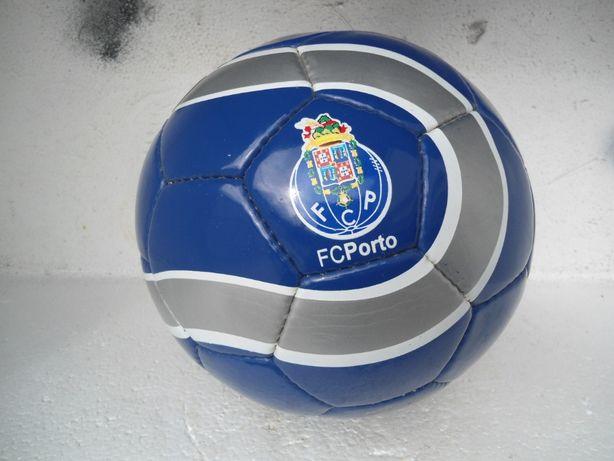FCP Bola de futebol Original