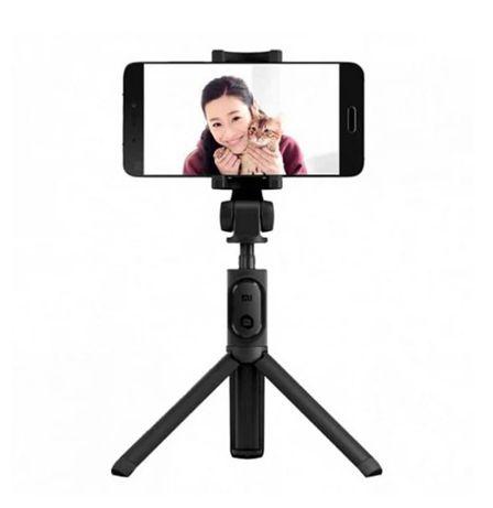 Монопод-штатив Xiaomi Mi Tripod Selfie трипод Bluetooth XMZPG01YM
