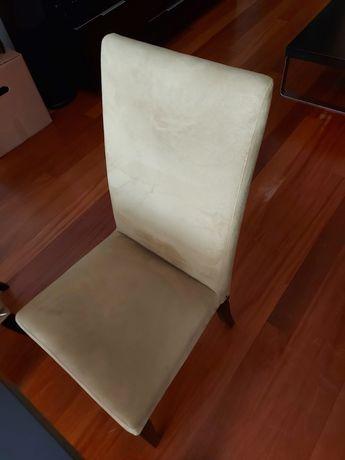 Cadeiras Mesa de Sala BoConcept