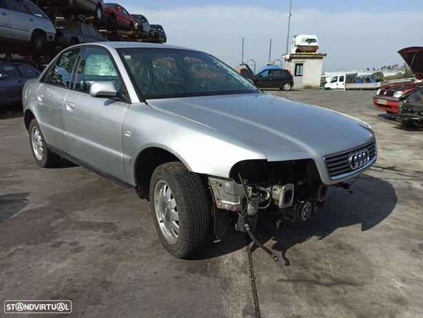 Para Peças Audi A4 (8D2, B5)