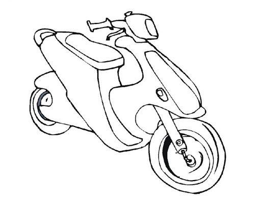 Запчасти скутер, разборка Хонда, Сузуки, Ямаха