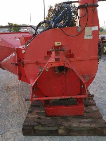 Biotriturador FARMI 260