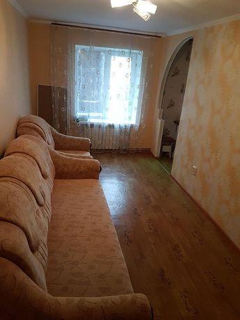 2-3-х комнатные квартиры ПОСУТОЧНО! Центр, Фрегат, Коротченко