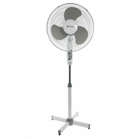 Напольный вентилятор Delta DL-002N