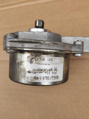 Saab 9-3 pompa vacum 1.8t 2.0t b207 pompa podciśnienia