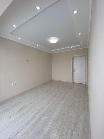 Двокімнатна квартира з ремонтом по вул. Хмельницького