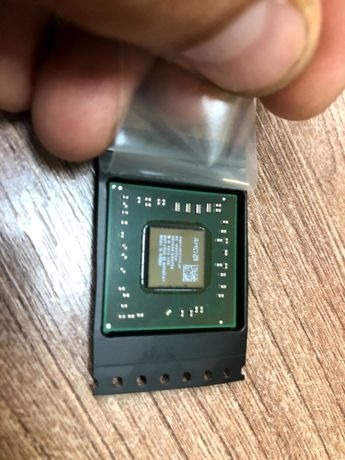 Продам процессор AMD Quad-core A8-6410