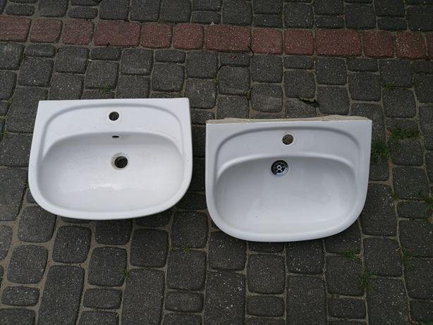 Umywalka Koło - 2 sztuki