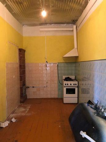 Продаж 1 кімнатної квартири по вулиці Під Дубом (Форум, Чорновола)