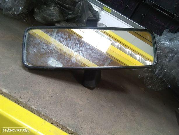 Espelho Interior Fiat Grande Punto (199_)