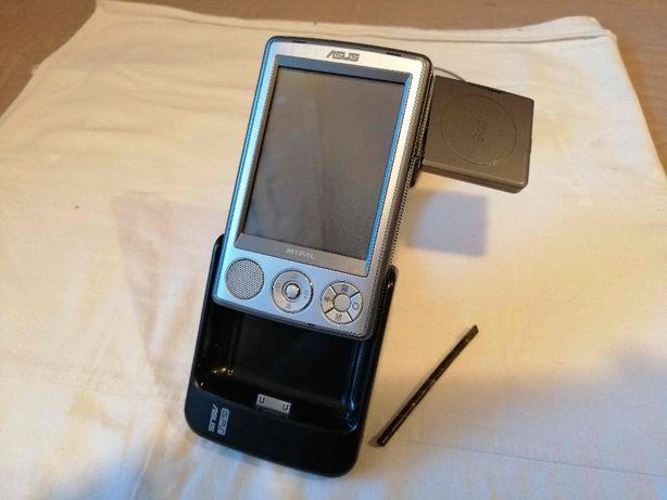 Palmtop ASUS MyPal A696N