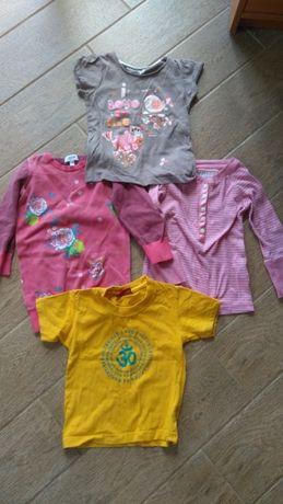 Одежда для девочки 1,5-3 года