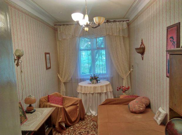 Продам квартиру ЦГЗК ЦГОК Мировское