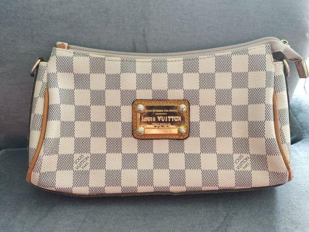Сумка Louis Vuitton