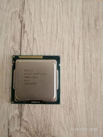 Procesor i3 3220 lga 1155
