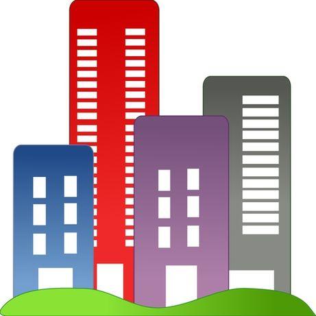 Empresa/sociedade Imobiliária com isenção de IMT e IMI