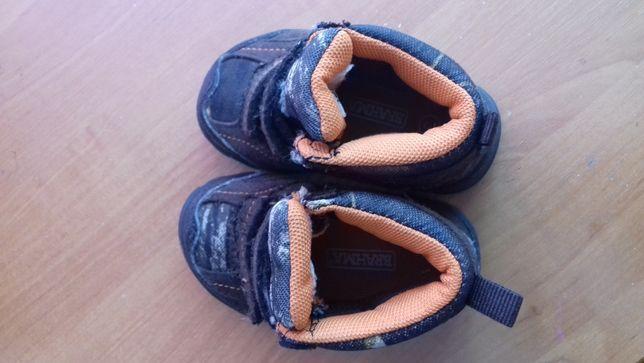 детские сапожки сапоги ботинки GORE-TEX